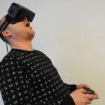 Meilleurs casques VR