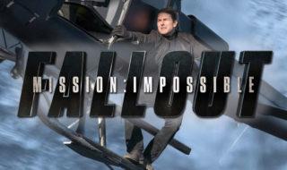 Mission Impossible 6 Fallout : date de sortie, bandes-annonces, synopsis, toutes les infos