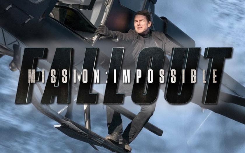 mission impossible 6 fallout date de sortie bandes annonces synopsis toutes les infos. Black Bedroom Furniture Sets. Home Design Ideas