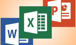 Office gratuit pour Android : les meilleures applications bureautique pour smartphones et tablettes