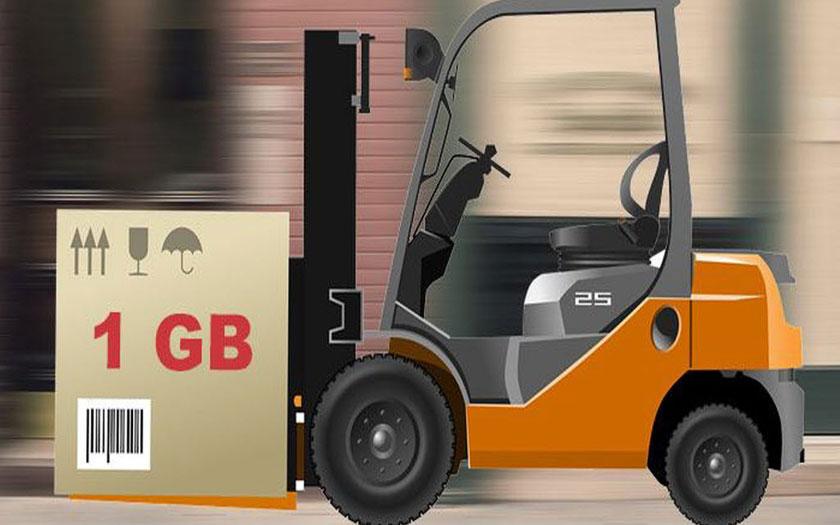 SENDBOX - <b>Envoi</b> de gros <b>fichiers</b> - Recevoir ou envoyer de gros...