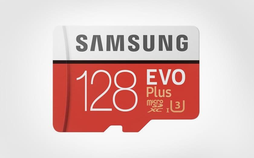 samsung-carte-micro-sd-evo-plus-128-go