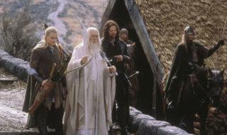 Série Le Seigneur des Anneaux : date de sortie, intrigue, personnages, tout ce qu'on en sait