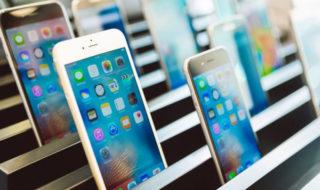 Smartphones reconditionnés : 4 raisons de les préférer aux neufs