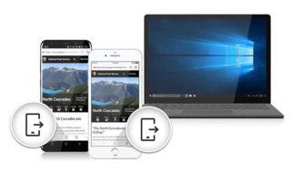 Comment synchroniser son smartphone avec un PC Windows