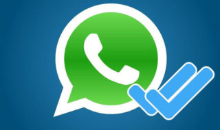 WhatsApp : 4 manières de lire les messages sans confirmation de lecture