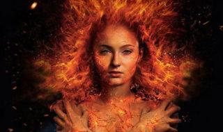 X-Men Dark Phoenix : date de sortie, bandes-annonces, synopsis, tout savoir