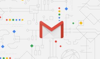 Gmail : comment activer le mode hors connexion