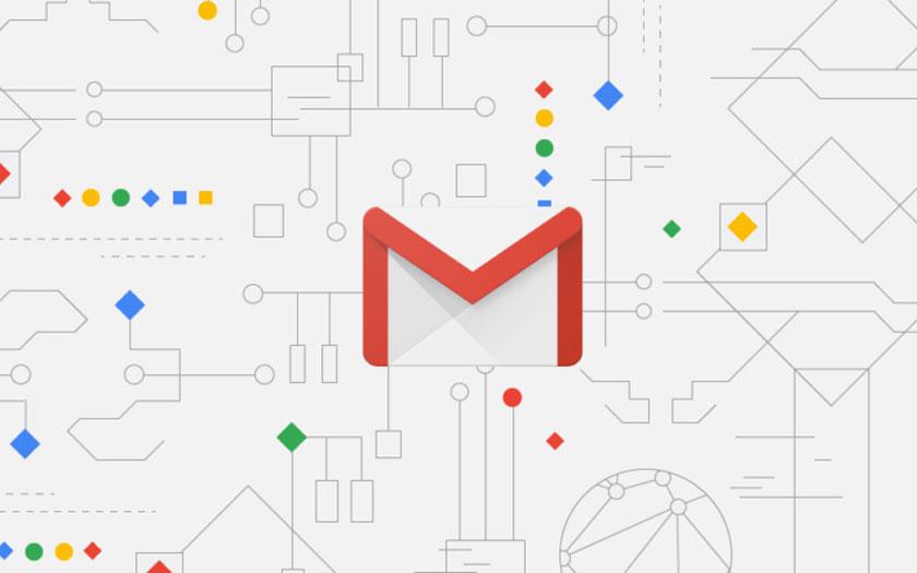 Gmail hors connexion activer
