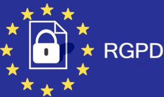 RGPD et données personnelles : quelles sont les implications du nouveau règlement européen ?