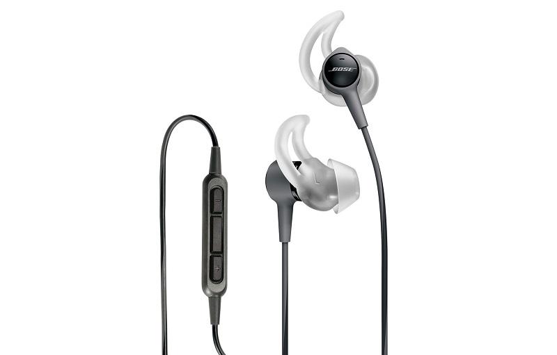 Les meilleurs écouteurs intra-auriculaires