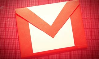 double authentification gmail
