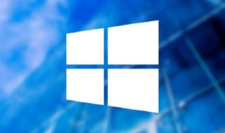 Windows 10 : comment désactiver le démarrage rapide