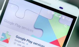 Google Play Services are updating : comment résoudre le bug sur les smartphones Huawei et Honor