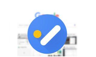 Google Tasks : comment utiliser le nouveau gestionnaire de tâches unifié de Google