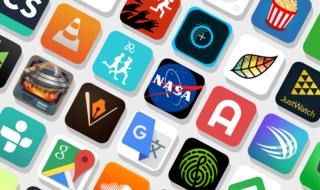 Les meilleures applications Android gratuites et indispensables