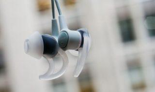 Les meilleurs écouteurs intra-auriculaires en 2018