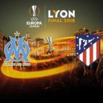 OM Atletico Madrid