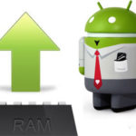Optimiser Ram Android