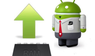 Optimiser Ram Android