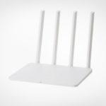 routeur sans fil xiaomi mi wifi