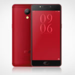 smartphone elephone p8