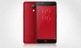 Bon plan : Elephone P8 64 Go moins cher à 141,09 euros