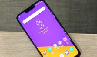 Quel smartphone LG choisir en 2018