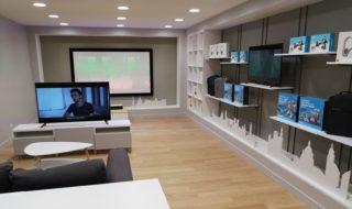 Xiaomi s'installe en France : quels produits sont disponibles en boutique, chez les revendeurs et à quels prix ?