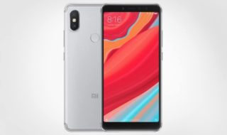 Bon plan : Xiaomi Redmi S2 32 Go à 114,40 euros