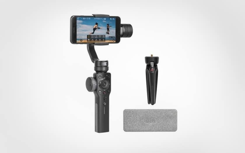 zhiyun-q-smooth-4