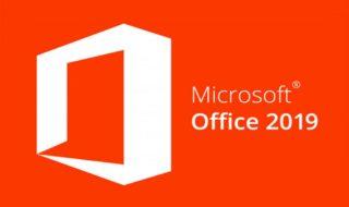 Microsoft Office 2019 : comment le télécharger gratuitement dès maintenant