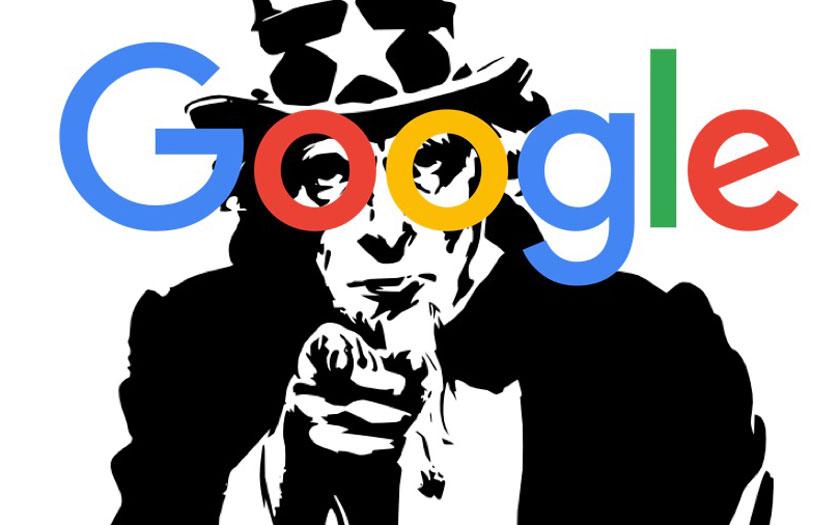 Alternatives Google