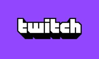 Twitch : comment télécharger des vidéos ?