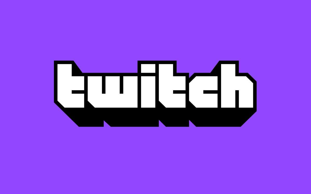 Comment télécharger vidéo Twitch