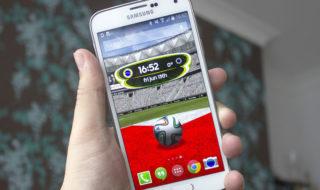 Coupe du monde de football 2018 : comment suivre les matchs sur son smartphone