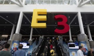 E3 2018 : date et heure des conférences, jeux les plus attendus, toutes les infos