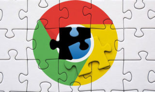 Extensions Google Chrome : ces add-ons sont indispensables