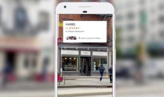 Google Lens : comment utiliser la reconnaissance d'image pour identifier des objets autour de vous ?