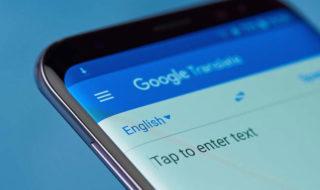 Google Traduction : les trucs et astuces indispensables