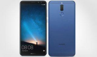Bon plan : le Huawei Nova 2i 64 Go est à 182,70 euros