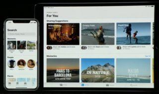 iOS 12 : les nouveautés intéressantes de la nouvelle version de l'OS