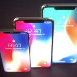 iPhone 2018 iPhone 11