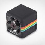 mini camera sq11