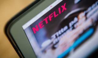 Comment se désabonner de Netflix