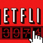 Netflix codes secrets