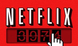 Netflix : les codes secrets pour accéder aux catégories cachées