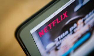 Netflix : près de la moitié des abonnés français partagent leur compte à l'extérieur de leur foyer