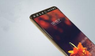 AnTuTu : les 10 smartphones Android les plus puissants du moment