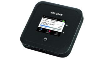 Modem routeur 4G et 5G : les meilleurs hotspots mobiles pour profiter au mieux d'Internet